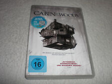 The Cabin in the Woods (2013)