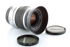 Objectif Canon EF 28-90mm II pour EOS 750D 70D 60D 7D 5D (80) Garanti 6 mois