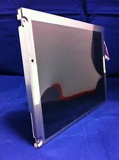 """NL10276BC24-13 NEC 12.1"""" TFT Display LCD industriale"""