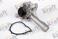 Wasserpumpe für Kühlung KRAFT AUTOMOTIVE 1501130