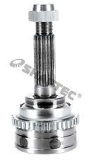Driveshaft Cv Joint Shaftec Oe Quality JCV702AN