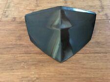 Used KTM 690 Duke windshield 2008-2011