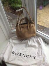 88af8f3b9c Givenchy Antigona Medium Bags   Handbags for Women