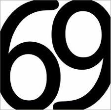 "The Magnetic Fields – 69 Love Songs 10"" Vinyl 6LP BOX NEW!"