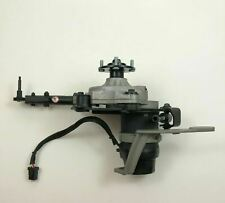 Pride Jazzy Select GT Power Wheelchair Motor & Brake Assembly 1281 (Right Side)