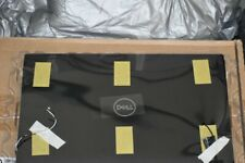 """BRAND NEW COMPLETE ASSEMBLY Dell Latitude 7480,7490 14"""" LCD Screen WEBCAM"""