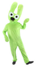 Yoyo from Hoops & Yoyo Hallmark Costume Size L/XL