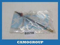 Cable Handbrake Parking Brake Cable Ricambiflex For OPEL Corsa Tigra 93170227