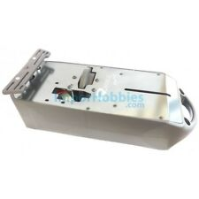 Mesa de arranque universal Pro-Start Tipo LRP 1/10 - 1/8 Scale Q-10245