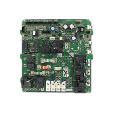 Dimension One P.C. Board, Gecko Mspa-Mp-D11 - 01710-1008