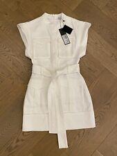 Brand New With Tags Shona Joy Dress Size &