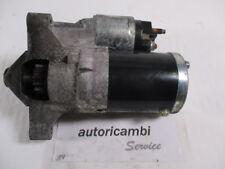9671014680 MOTOR DE ARRANQUE CITROEN C5 2.0 D 6M 5P 103KW (2010) RECAMBIO USAT
