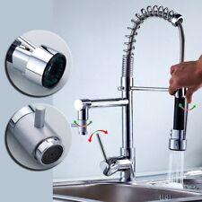 Wasserhahn Spüle günstig kaufen | eBay