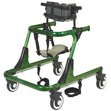 Drive Medical tk 1080 s Small Trunk Support for Trekker Gait Trainer