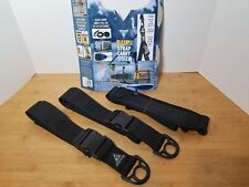 Seattle Sports Stand Up Paddleboard ( SUP ) Carry Strap & Storage System