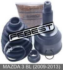 Outer Cv Joint 23X59X28 For Mazda 3 Bl (2009-2013)