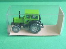 Wiking 13386 Deutz-Fahr DX 4.70 Schlepper traktor tracteur tractor HO 1/87