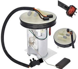 Fuel Pump Module Fits 99 -04 Jeep Grand Cherokee 4.0L 4.7L P75039M