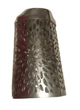 Bath & Body Works Soap Dispenser Holder, Sunflower Burst Pattern