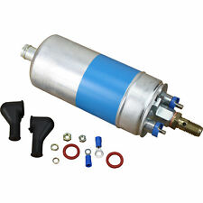 New Fuel Pump For Mercedes Benz 500SL 450SL 380SL 300SE 280E 190E 0580254910 #