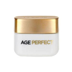 L'Oreal Paris Age Perfect Cream Jour Pm 50 - 8024417070793