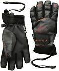 686 Women Crush Glove (M) Rose Camo L7WGLV15-RSCM