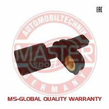 SEAT IBIZA III (6L1)  : Capteur ABS AV G 0986594500 = 6Q0927803B