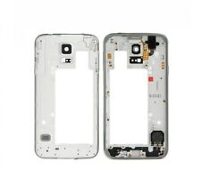 Frame Intermediate Chassis Body Central for Samsung Galaxy S5 Neo G903