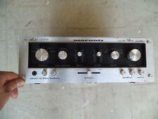 MARANTZ 1040   AMPLIFIER JAPAN AMPLI