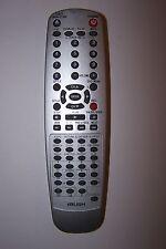 BUSH TV/DVD COMBI REMOTE CONTROL for BTV185DVD
