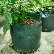 Potato Cultivation Bag Home Garden Garden Supplies Garden Pots Planters Grow Bag