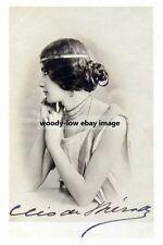 rp16935 - Ballet Dancer - Cleo de Merode - photo 6x4