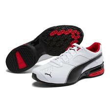 PUMA Tazon 6 FM Para hombres Zapatos para hombre que ejecutan
