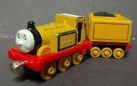 Thomas Tank Engine Metal Diecast Train Take Along N Play - Stepney