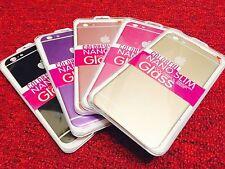 Full Protection Aluminum Case,iPhone 6 Plus, 6S Plus GOLD/PURPLE/BLACK.