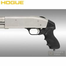 HOGUE Tamer Pistol GRIP MOSSBERG 500 590 835 05014 FAST SHIP