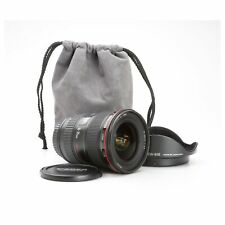 Canon EF 2,8/16-35 L USM + TOP (229259)