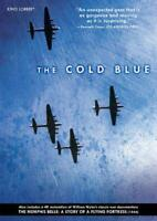 COLD BLUE NEW DVD