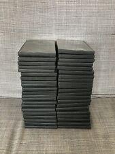 CD-/ DVD- Hüllen Aufbewahrungshüllen Schutzhüllen 42 Stück