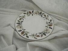 C4 Porcelain Wedgwood Beaconsfield Side Plate 16cm 2F4B