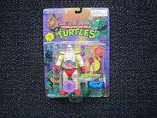 "Teenage Mutant Ninja Turtles Krang - MOB ""rare"""