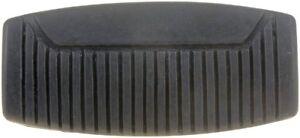 Brake Pedal Pad Dorman 20753