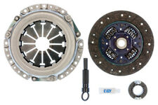 Clutch Kit-GL, GAS, FI, Natural Exedy HYK1012 fits 09-11 Hyundai Accent
