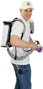 Beer Backpack 5 Liters insulated Backpack Drink Dispenser Beverage Backpack