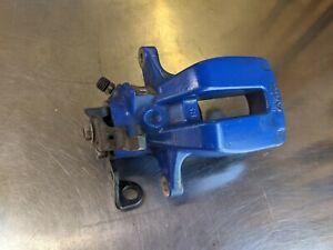 Volkswagen R32 Right Rear RR Brake Caliper / Used, Working 1J0615424G NO RESERVE