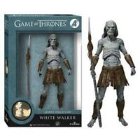 """FUNKO GAME OF THRONES WHITE WALKER LEGACY COLLECTION 6"""" ACTION FIGURE"""