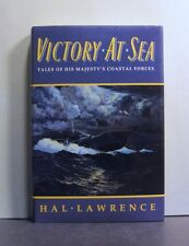 Victory at Sea, Canadian Torpedo and Gun Boats, World War Two II 2, Military
