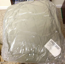 "US Military (IMSS) URBAN Intermediate Bag Only 1 Piece!  ""New in Bag"""