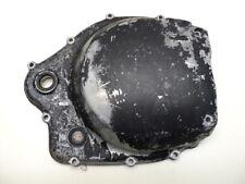 #0281 Suzuki GS750 GS 750 Engine Side / Clutch Cover