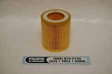 640815 CECCATO / MARK REPLACEMENT AIR FILTER PART AIR COMPRESSOR PARTS